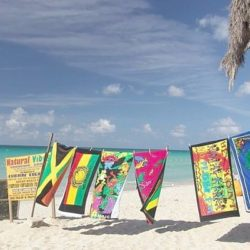 Things To Do In Jamaica With Tips To Choose Your Location