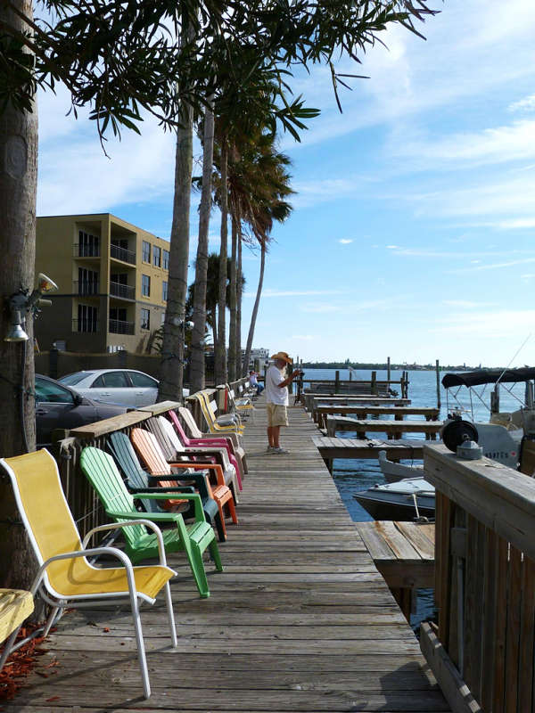 florida getaways arrive and revive at cocoa beach. Black Bedroom Furniture Sets. Home Design Ideas