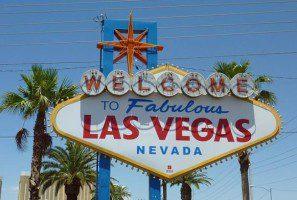 Welcome Las Vegas gateways on a budget, Las Vegas NV