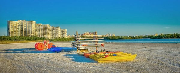 marco island things to do