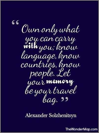 quote-on-traveling