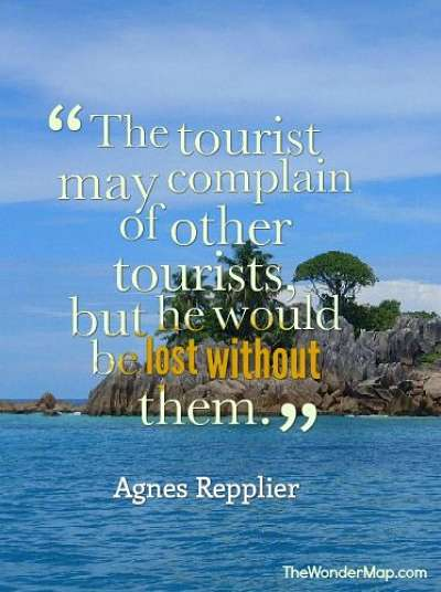 quotes travel image