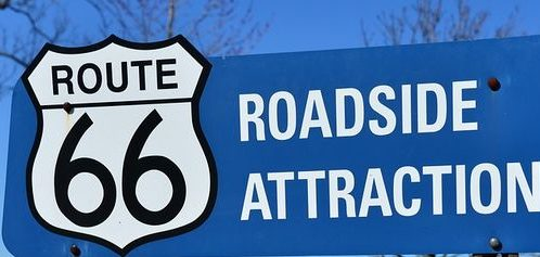 Route 66 Attractions You Need to Discover Today