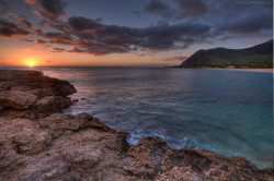 10 Most Amazing Things To Do In Oahu Hawaii