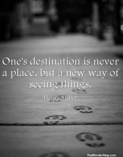 traveling-quote