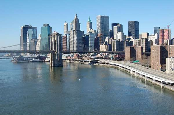 Nyc weekend getaways to break up the gray and busy days for Ny weekend getaways for couples